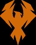 LogoOrangePNGfileSmall
