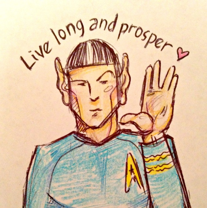DrawingSpock1